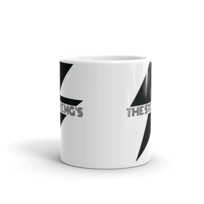 The Stone MGs Bolt Glossy Mug mockup_Front-view_11oz