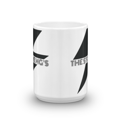The Stone MGs Bolt Glossy Mug mockup_Front-view_15oz