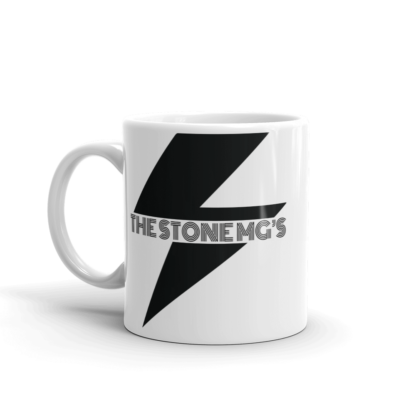 The Stone MGs Bolt Glossy Mug mockup_Handle-on-Left_11oz