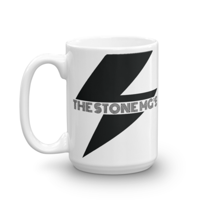 The Stone MGs Bolt Glossy Mug mockup_Handle-on-Left_15oz