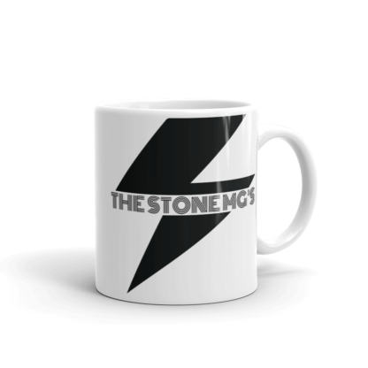 The Stone MGs Bolt Glossy Mug mockup_Handle-on-Right_11oz