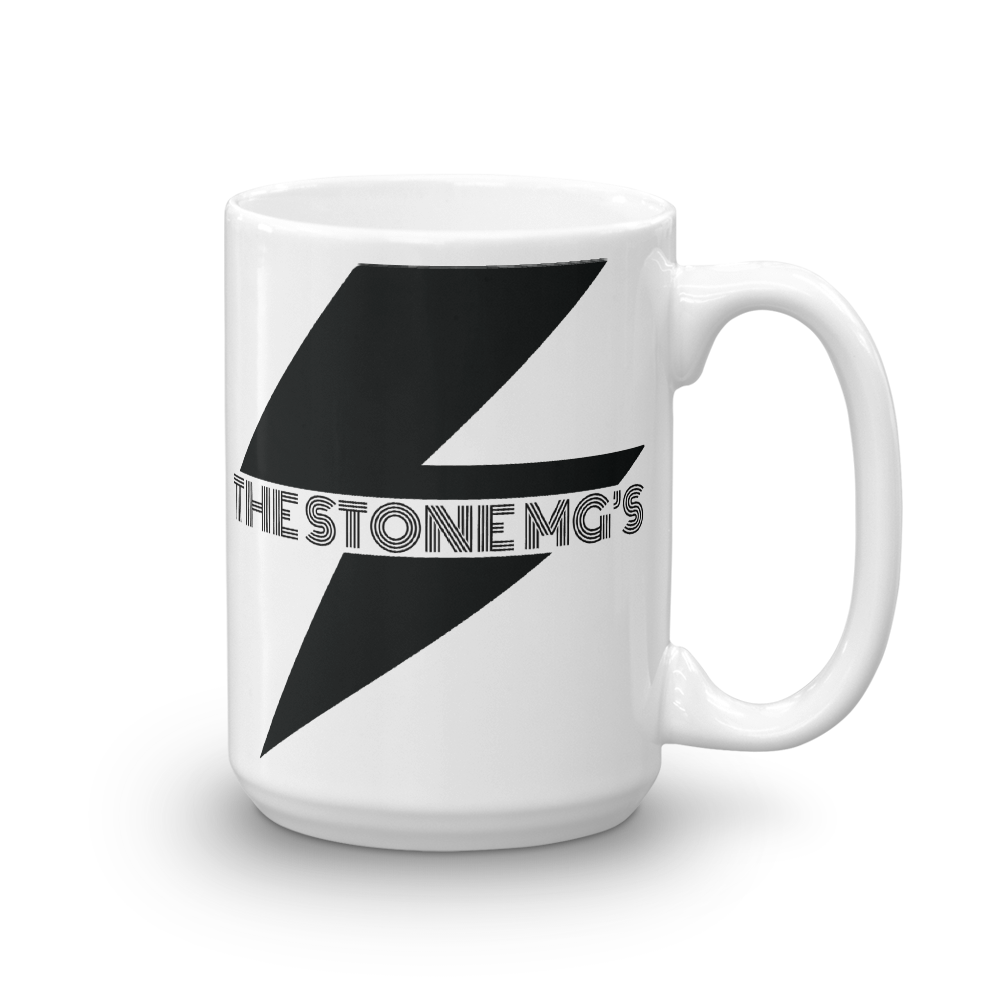 The Stone MGs Bolt Glossy Mug mockup_Handle-on-Right_15oz